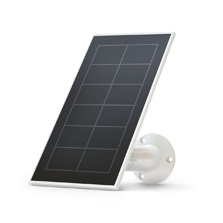 Arlo Essential Solar Panel Charger, , hi-res