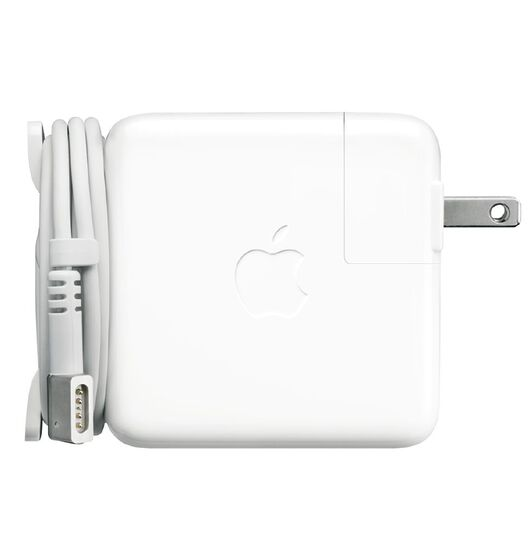 Apple 85W Magsafe Power Adapter