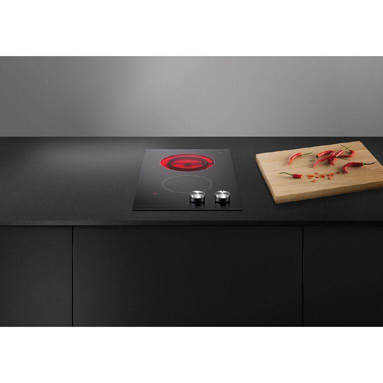 Fisher & Paykel 30cm Ceramic Cooktop, , hi-res