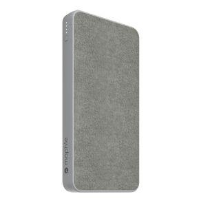 Mophie 10K mAh Powerbank - Grey
