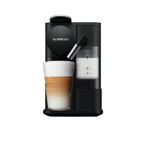 Nespresso Delonghi Lattissima One Black
