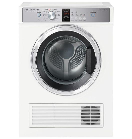 Image of 7kg Vented Dryer