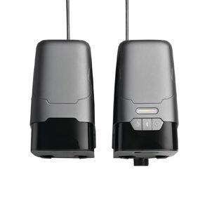 JBL Quantum Duo Gaming Speaker