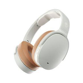 Skullcandy Hesh ANC Wireless Headphones - Mod White