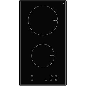 Eurotech 30cm Induction Cooktop