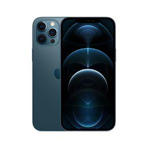 Apple iPhone 12 Pro Max 512GB - Pacific Blue