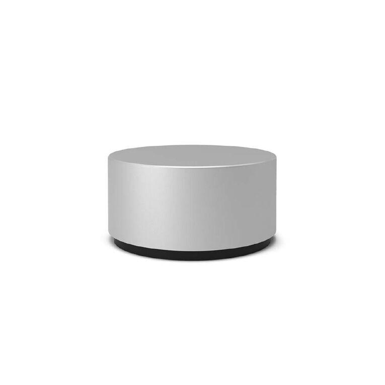Microsoft Surface Dial, , hi-res