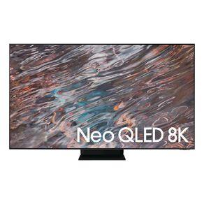 "Samsung 65"" QN800A 8K Neo QLED 2021 Television"