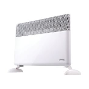Goldair Platinum 1500W Panel Heater with WiFi/Smart Home