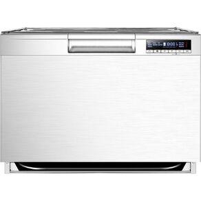 Eurotech Single Dishwasher Cabinet