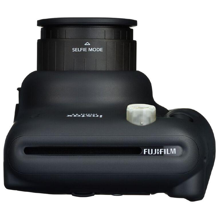 Fujifilm Instax Mini 11 Instant Photo Camera - Charcoal Grey, , hi-res