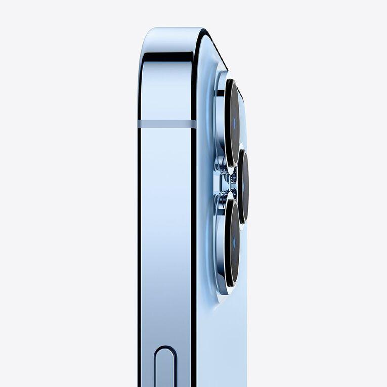 Apple iPhone 13 Pro 128GB - Sierra Blue, , hi-res