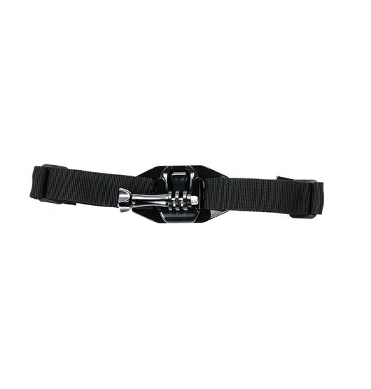 Kaiser Baas X Series Action Camera Vented Helmet Strap