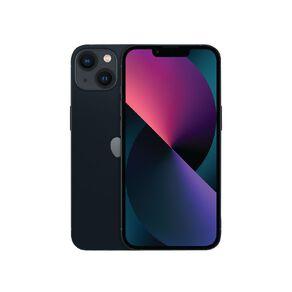 Apple iPhone 13 256GB - Midnight