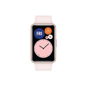 Huawei Watch Fit - Sakura Pink