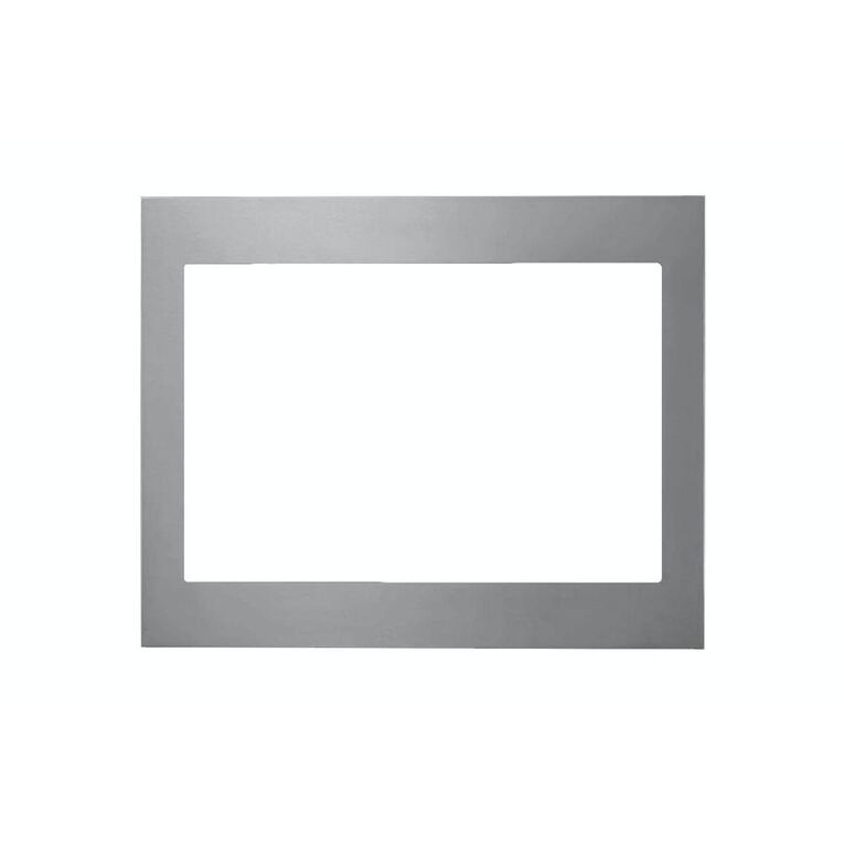 Panasonic Trim Kit for NN-CS874, , hi-res