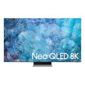 "Samsung 65"" QN900A 8K Neo QLED 2021 Television"