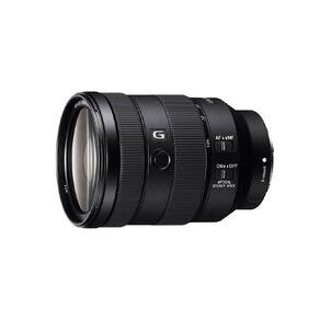 Sony FE 24-105mm F4 G OSS Lens