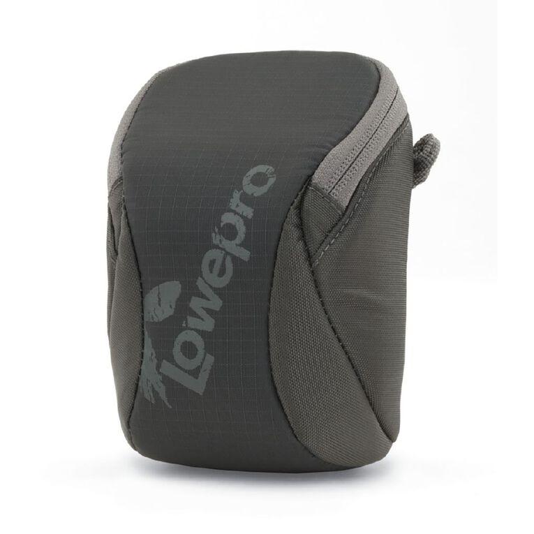 Lowepro Dashpoint 20 Grey, , hi-res