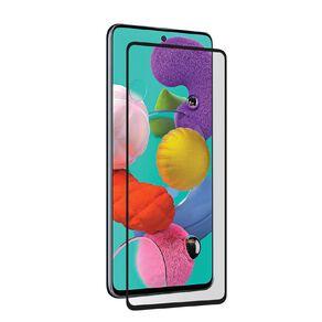 3SIXT Titan Glass Screen Protector - Samsung Galaxy A51/A52