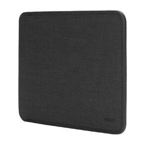 "Incase Woolenex ICON Sleeve for MacBook 13"" Air/Pro - Asphalt"