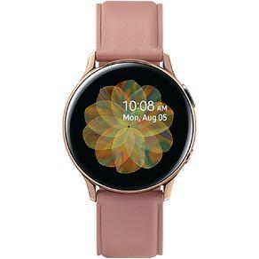 Samsung Galaxy Watch Active2 Gold 40mm
