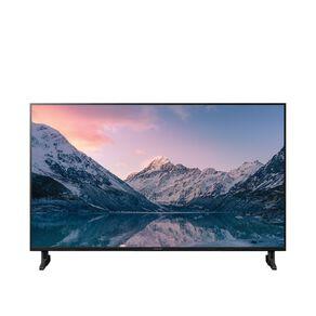"Panasonic 49"" JX900 4K LED 2021 Television"