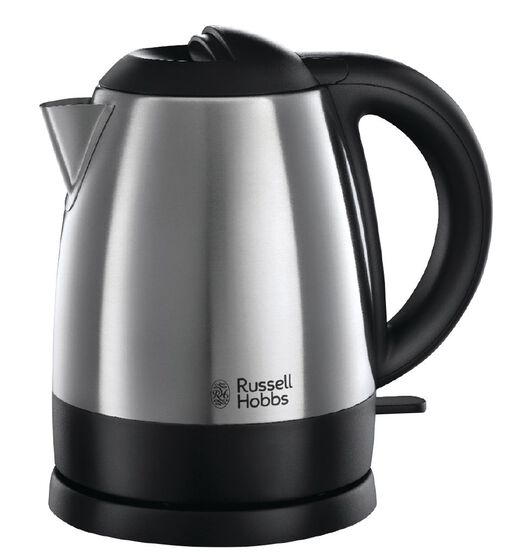 Russell Hobbs Compact 1L Kettle