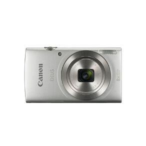 Canon IXUS 185 Camera - Silver