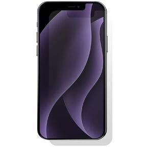 Endeavour Glass Screen Protector iPhone 13/iPhone 13 Pro