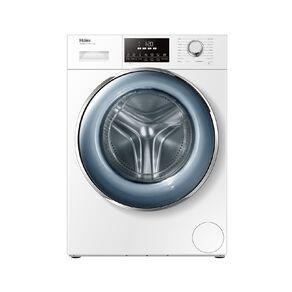 Haier 10kg Front Load Washing Machine
