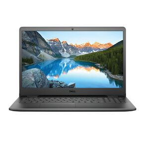 "Dell 15.6"" Inspiron 3000 Notebook Intel Core i5-1135G7 Quad-Core (11th Gen) 8GB DDR4 RAM 256GB SSD Storage"