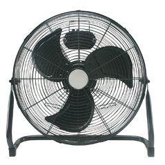 Endeavour 40cm Industrial Floor Fan