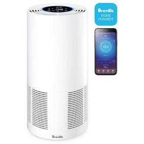 Breville the Smart Air Plus Connect Purifier