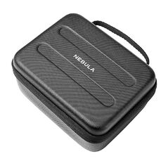 Anker Nebula Capsule Carry Case