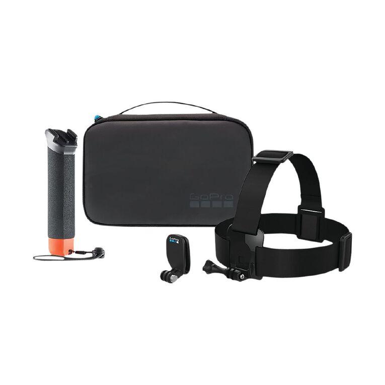 GoPro Adventure Kit 2.0, , hi-res