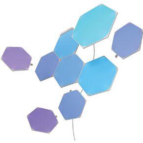 Nanoleaf Shapes Hexagon Expansion - 3 Pack