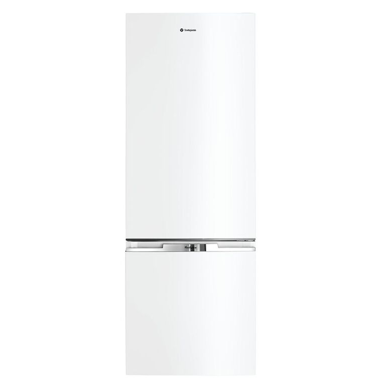 Image of Westinghouse 340 Litre Frost Free Bottom Mount Refrigerator