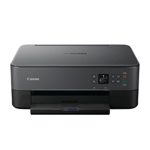 Canon Pixma Multifunction Printer - TS5360