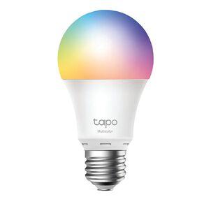 TP-Link Tapo L530E Smart Wifi Multicolour Bulb E27