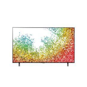 """LG 75"""" NANO95 8K NanoCell 2021 Television"""