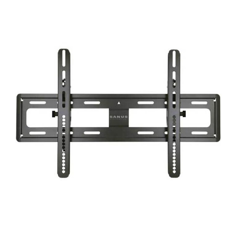 """Sanus Systems Tilting Wall Mount For 32"""" - 85"""" TVs up to 68kgs, , hi-res"""