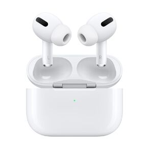 Apple AirPods Pro with MagSafe Adapter