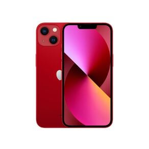 Apple iPhone 13 512GB - (Product) Red