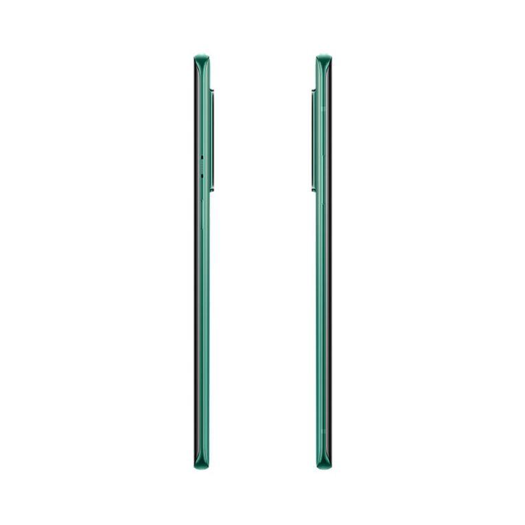 OnePlus 8 Pro Glacial Green 12+256GB, , hi-res