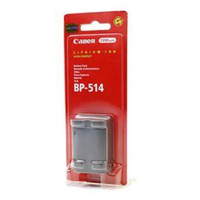 Battery for Canon MV600 Series