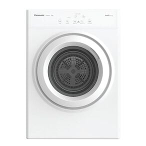 Panasonic 7kg Vented Sensor Dryer