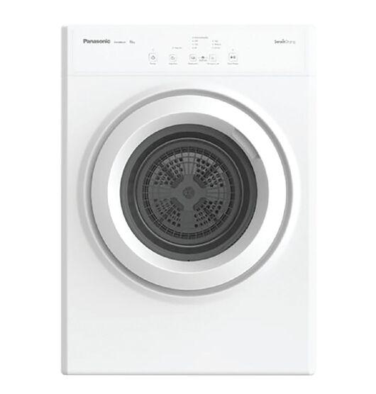 Image of 7kg Vented Sensor Dryer