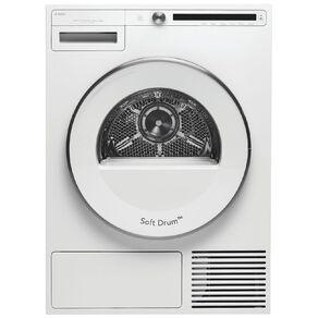 Asko 8kg Condenser Dryer