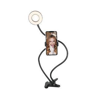 Cygnett V-Classic 2-in-1 Selfie Ring Light